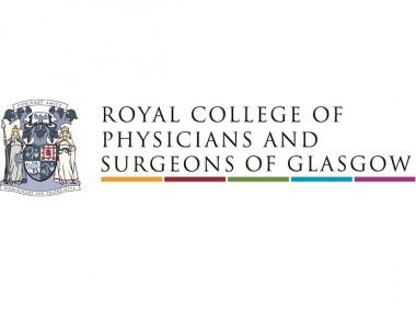 RCPSG logo
